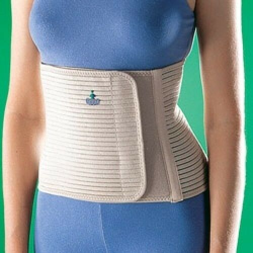 OPPO 2260 Abdominal Binder Maternity Post Natal Belly ...