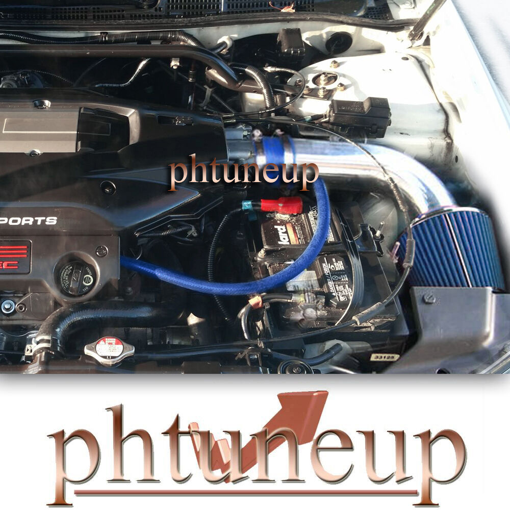 BLUE 2001-2003 ACURA CL TL 3.2 3.2L TYPE-S V6 (Automatic