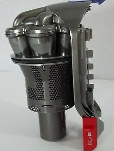 Dyson Dc44 Dc45 Dc43h Vacuum Cyclone Assembly 924366 01