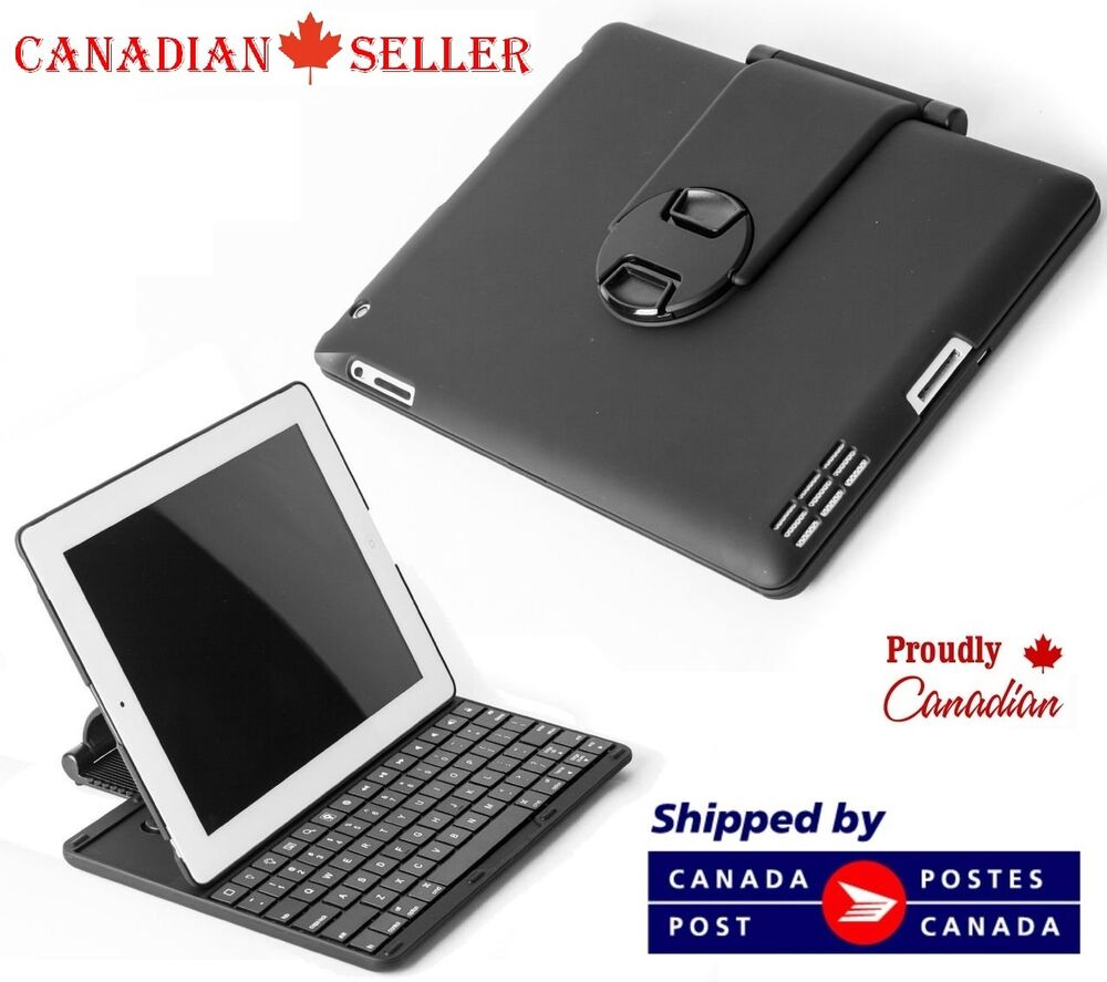 same bluetooth keyboard for ipad 3 reviews calculatorOur easy-to-use
