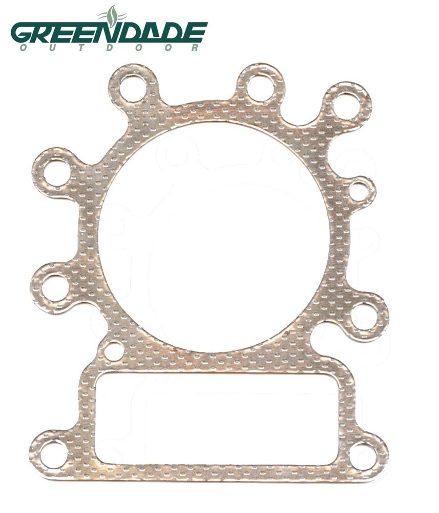 CYLINDER HEAD GASKET FOR B&S REPLACES OEM 273280S 273280