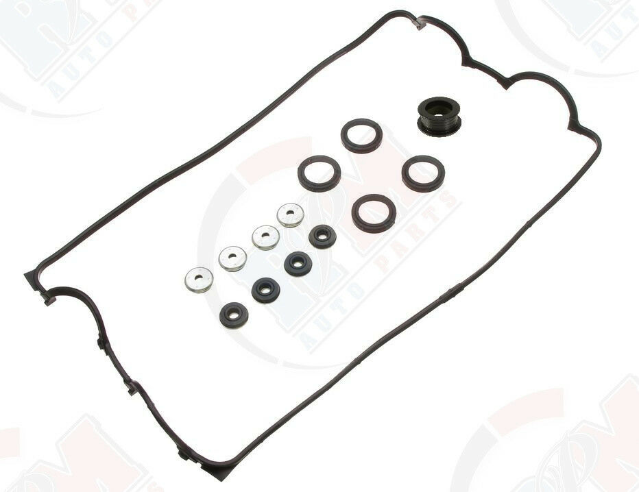 99 Honda Civic Hatchback Fuse Diagram together with 1993 Saturn Fuse Box Diagram likewise 1993 Acura Integra Fuel Line Diagram further Fuel Line Leak Line Replacement Suggestion 3086087 in addition 91 Camaro Starter Wiring Diagram. on 91 acura integra fuel diagram