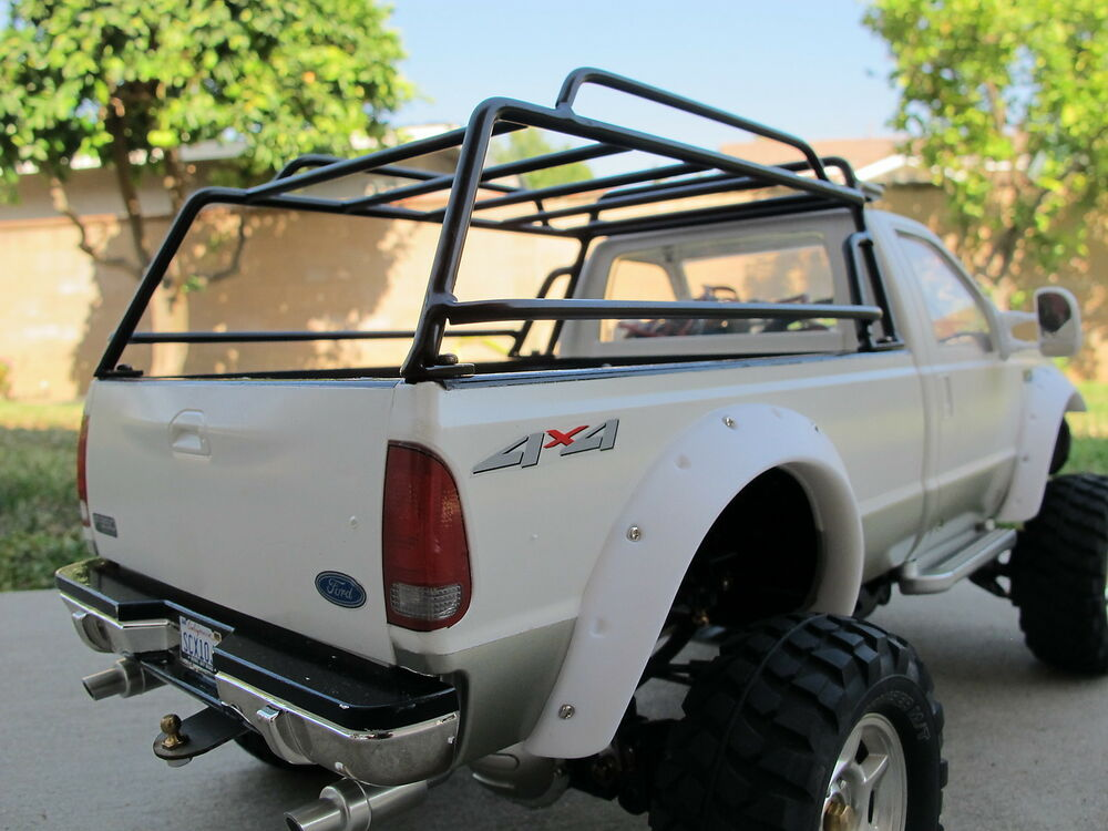 truck roof racks bing images. Black Bedroom Furniture Sets. Home Design Ideas