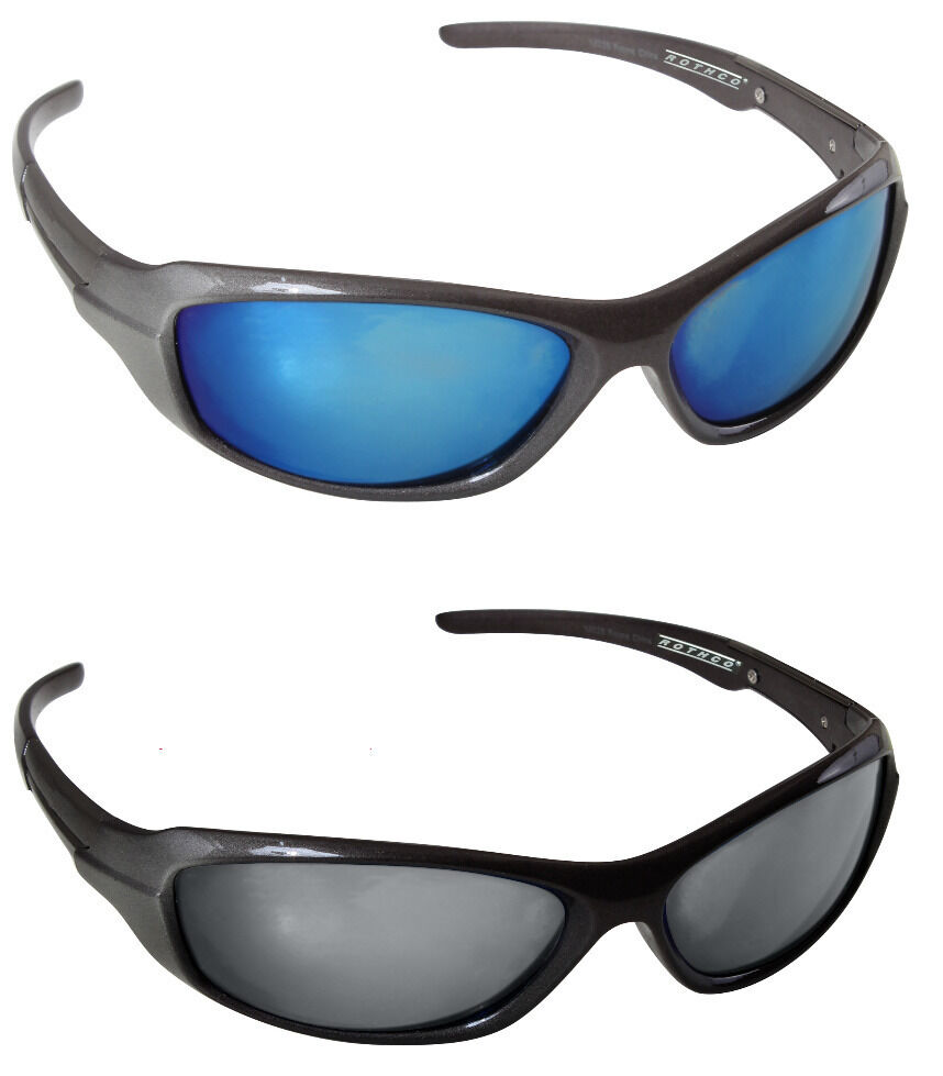 Sunglasses 9MM Polycarbonate Glasses Police Tactical Sport ...