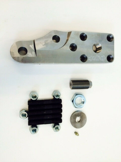 Watch moreover Watch additionally Universal 525 Steering Box moreover Showthread additionally Watch. on gm power steering box diagram in saginaw rebuild