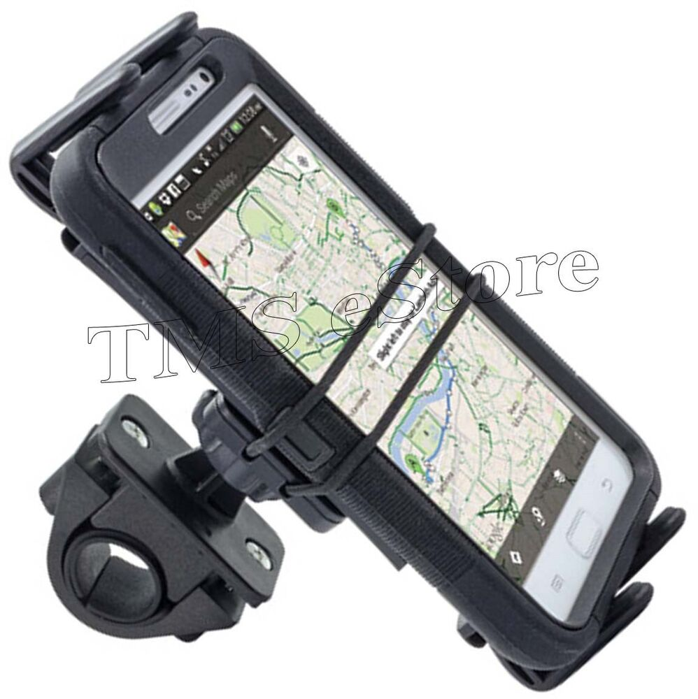 iphone motorcycle mount arkon motorcycle amp bike handlebar mount for iphone 5 5s 5c 2552