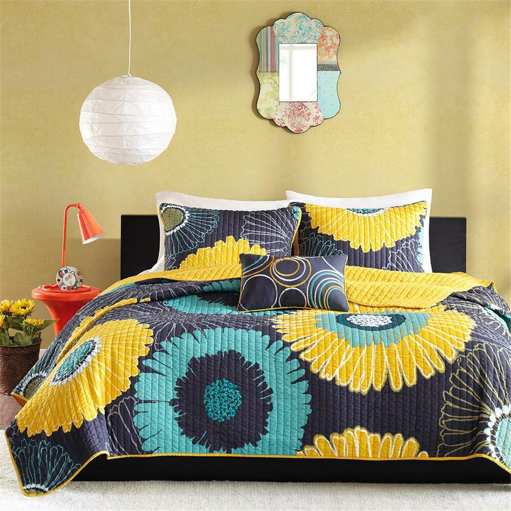 Image Result For Home And Garden Quilt Cover