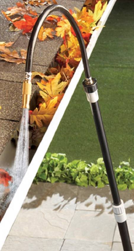 Water Blaster Home Gutter Flush <a class='fecha' href='http://wallinside.com/post-62564440-cleaning-rain-rain-gutters-with-a-yard-hose.html'>read more...</a>    <div style='text-align:center' class='comment_new'><a href='http://wallinside.com/post-62564440-cleaning-rain-rain-gutters-with-a-yard-hose.html'>Share</a></div> <br /><hr class='style-two'>    </div>    </article>   <article class=