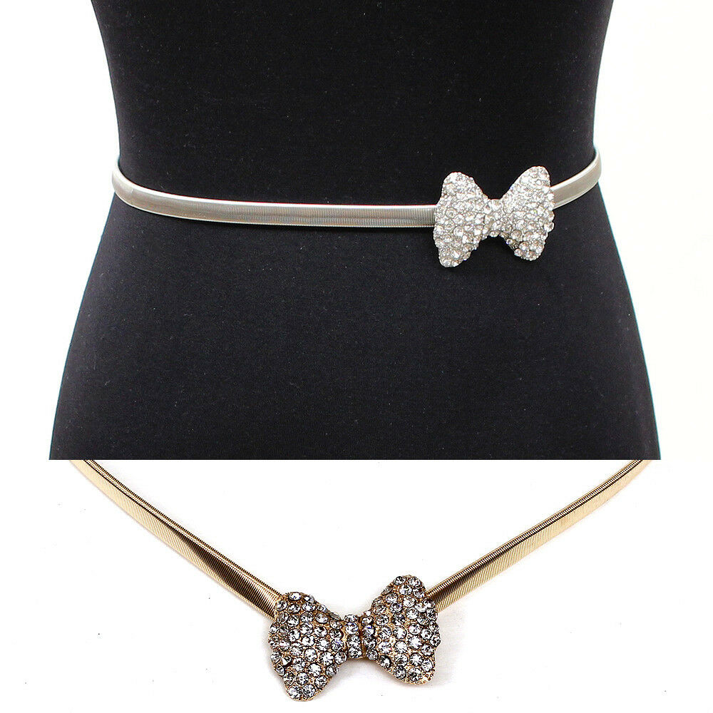 silver bow single jewish girls With most skinny ties below $20,  silver skinny ties white skinny ties shop by tie pattern  silver bow ties white bow ties.