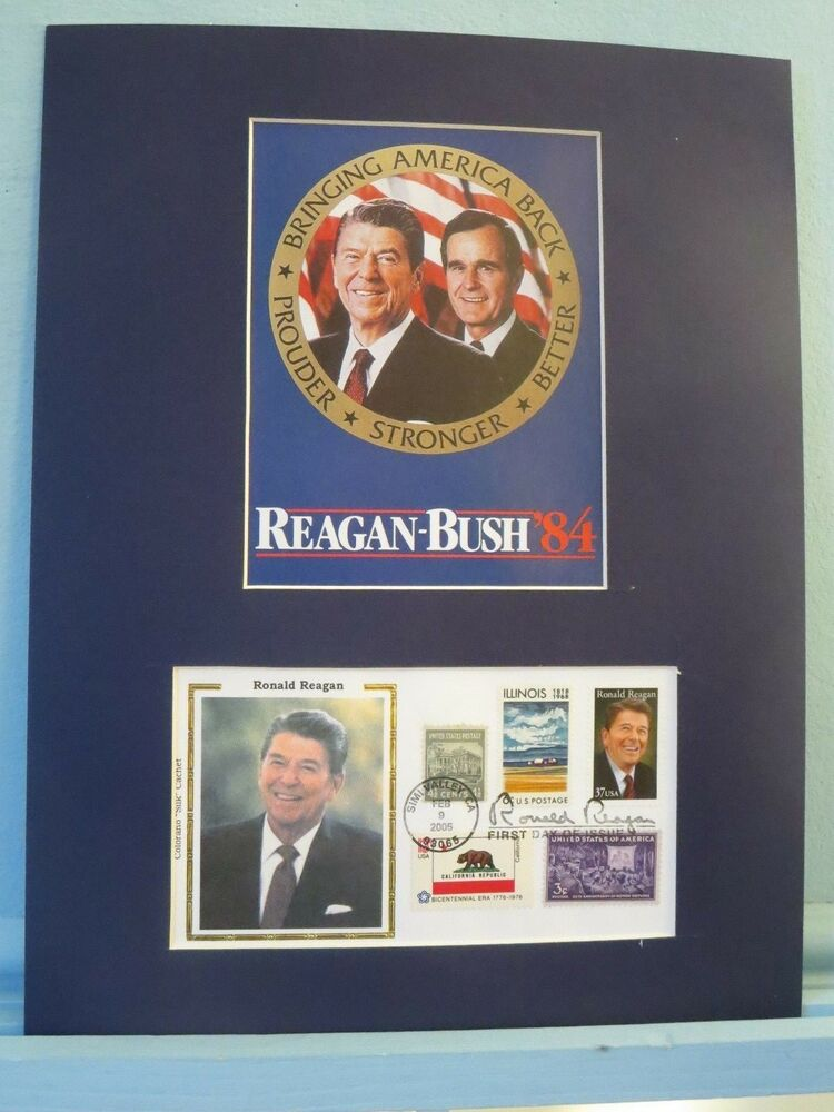 1 ronald reagan amp the 1980s2 Presidential historian h w brands' new biography of ronald reagan has aroused liberals  and total tax collections rose from $500 billion in 1980 to $1 trillion .