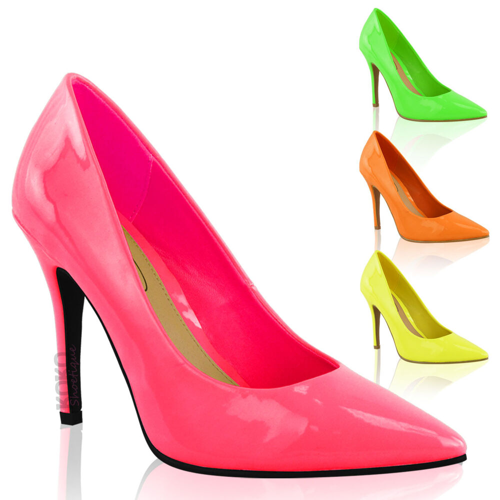 Green Women's Heels: bookbestnj.cf - Your Online Women's Shoes Store! Get 5% in rewards with Club O!