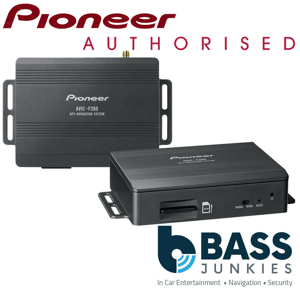 pioneer avh x7800bt 7 single din flip motorised dvd. Black Bedroom Furniture Sets. Home Design Ideas