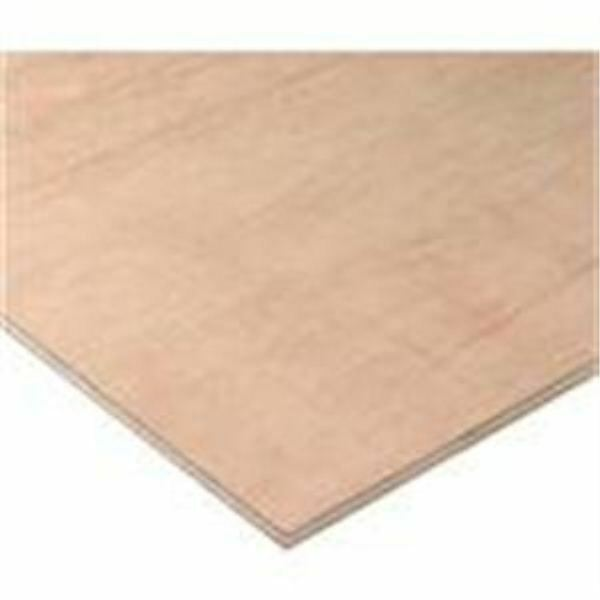 Mm wbp plywood  sheet deal
