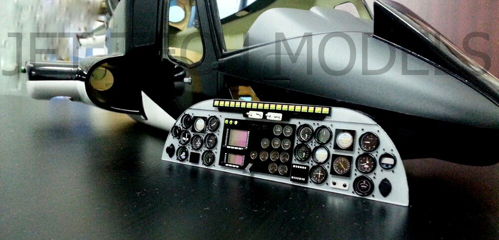 align trex 600 airwolf rc helicopter with 251653966367 on BgRd5lpL7xI as well CuJszLp3Svo in addition Vj2Pgk1N87A furthermore 450 Fuselage also Watch.