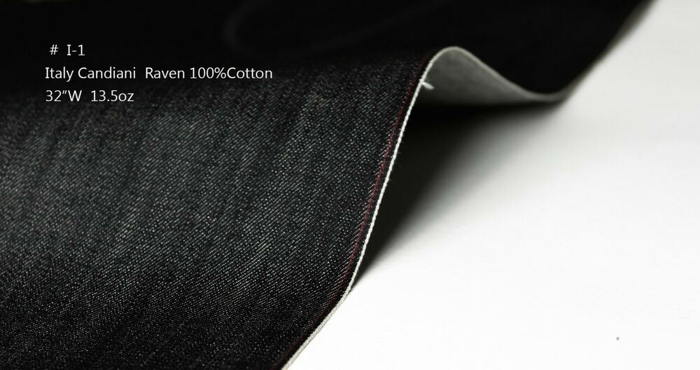 Explore and discover high quality Denim Fabric manufacturers, suppliers, producers, wholesalers and exporters in India and across the world. Browse through our list of sellers and get the best.