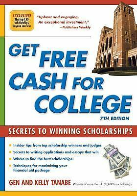 Sell college application essay for money