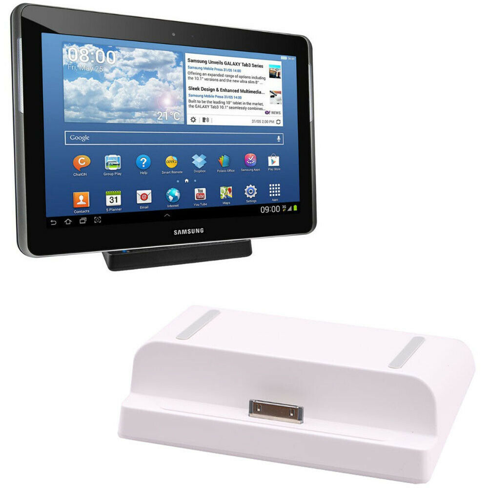 how to get back deleted photos on samsung tablet