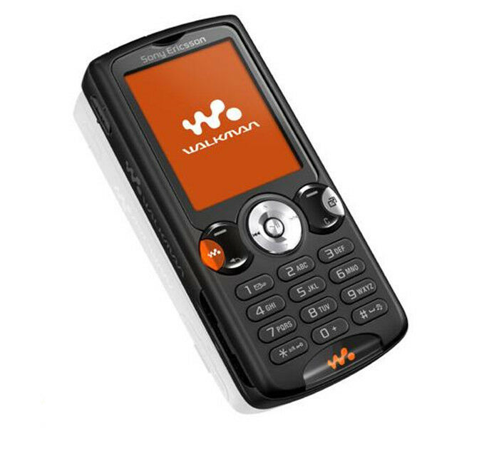Sony Ericsson W810 Softwares Update Free Download