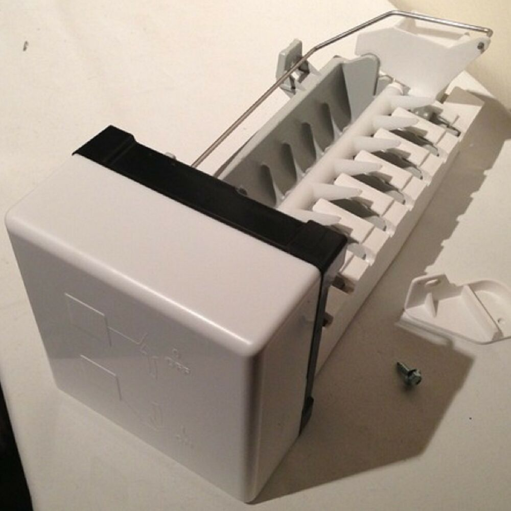 Maytag Icemaker Replacement For Whirlpool Sears Amana