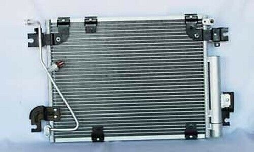 Glossary Gasfurnace as well  as well Car Ac Unit Diagram likewise Aftermarket Ac Systems For Trucks also Cooling Towers. on air conditioning condenser cooling motors