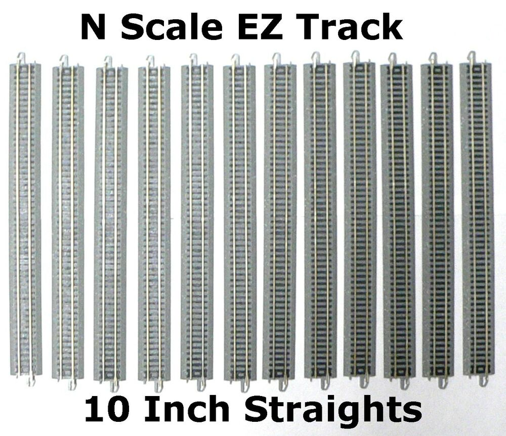 Great Canadian Model Railroad Northland in addition Topic further Free N Scale Track Plans Randkey further Index php likewise Page 4. on best n scale track plans
