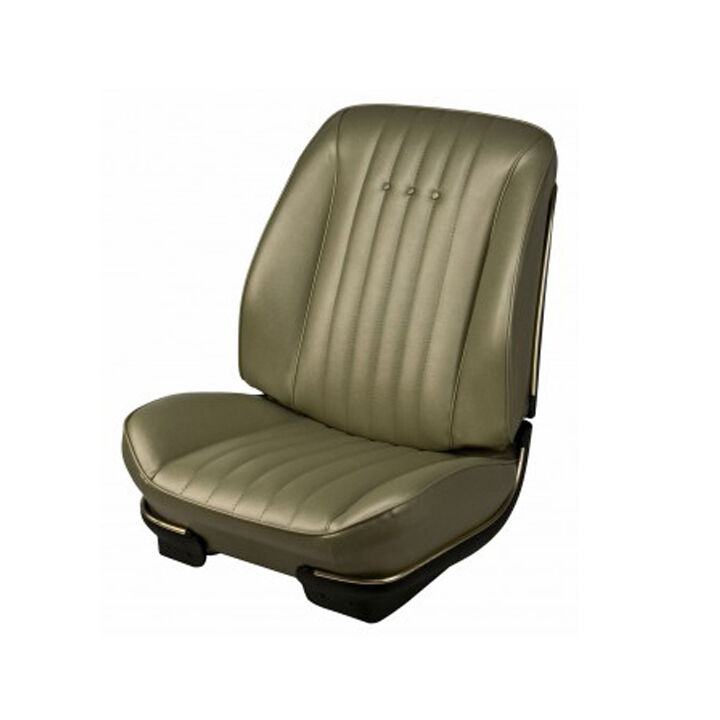 Upholstery Car Seat Covers Ebay Autos Post : s l1000 from www.autospost.com size 720 x 720 jpeg 28kB