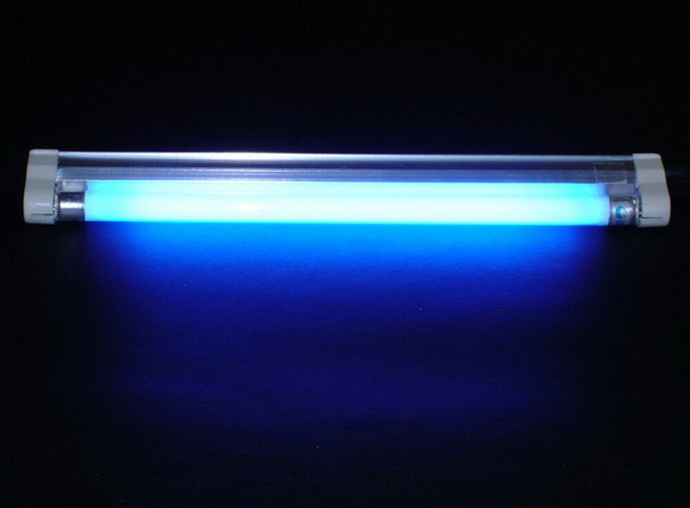 Replacement Bulb Set for fluorescent neon light signs, 10 ...