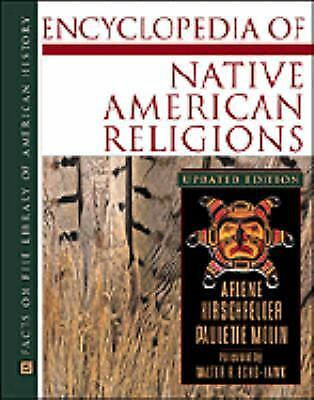 essays on native american religious beliefs This 1835 word essay is about religion, native american church, native american religion, entheogens, culture, religion in oklahoma read the full essay now.