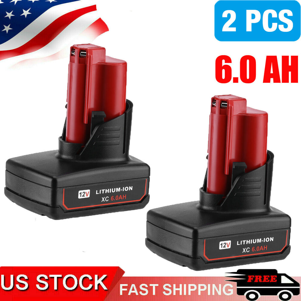 8 bay slot smart battery charger for ni mh ni cd aa aaa rechargeable batteries ebay. Black Bedroom Furniture Sets. Home Design Ideas