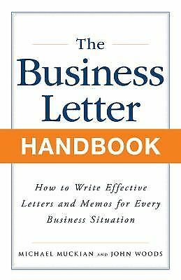 How to Effectively Write a Business Acknowledgement Letter