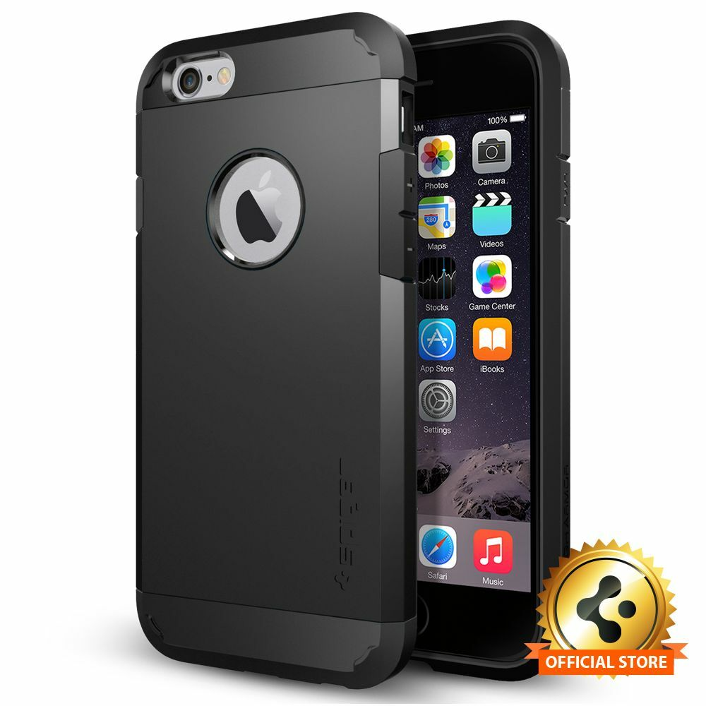 Best Tough Case For Iphone S Plus