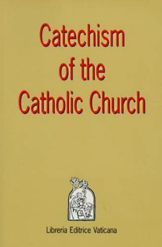 an overview of the catholic catechism Catechism of the catholic church  catechism of the catholic church  compendium conformity review us catholic catechism for adults (uscca.
