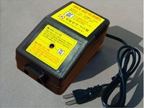 391342708413 furthermore 391245198879 as well 251689771811 moreover 271908015818 also 231964672533. on travel voltage converter 110v to 220v step up