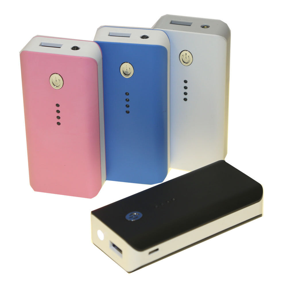 5600mah portable backup power bank battery charger for for Iphone x portable charger