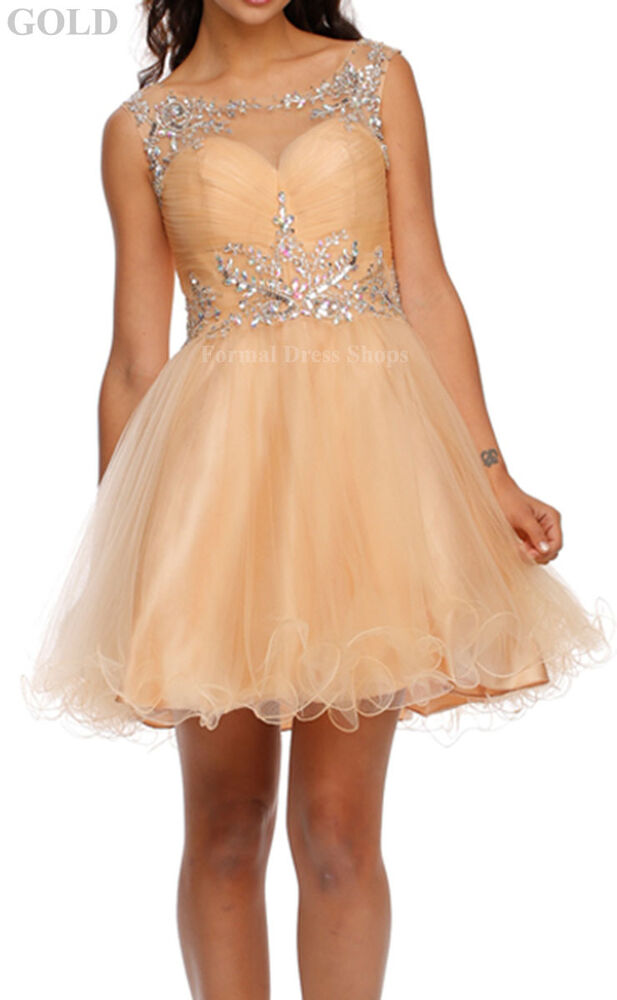 Where To Buy Cocktail Dresses 116