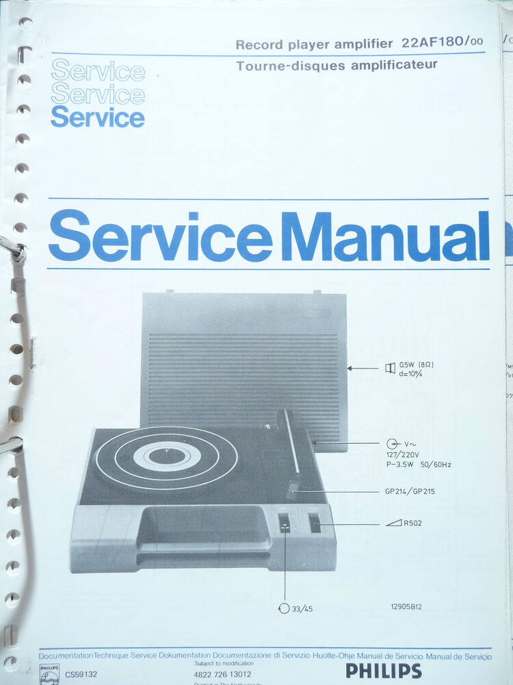 Philips hd11xe manual service manual