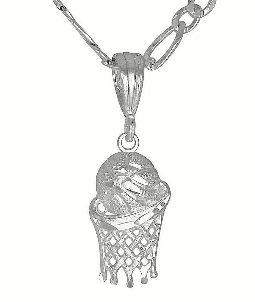 Basketball And Net Charm Pendant Necklace Sterling Silver. Simple Gold Bracelet. Entwined Wedding Rings. Vintage Alhambra Earrings. Ice Pearls. 10k Diamond. Pancreatic Cancer Bracelet. Orb Pendant. 1 Carat Diamond