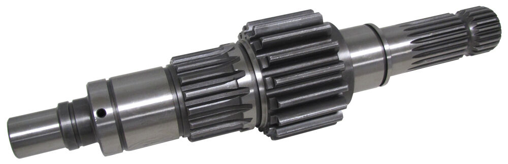 Pto Drive Covers : C pto shaft rpm for case ih  tractors