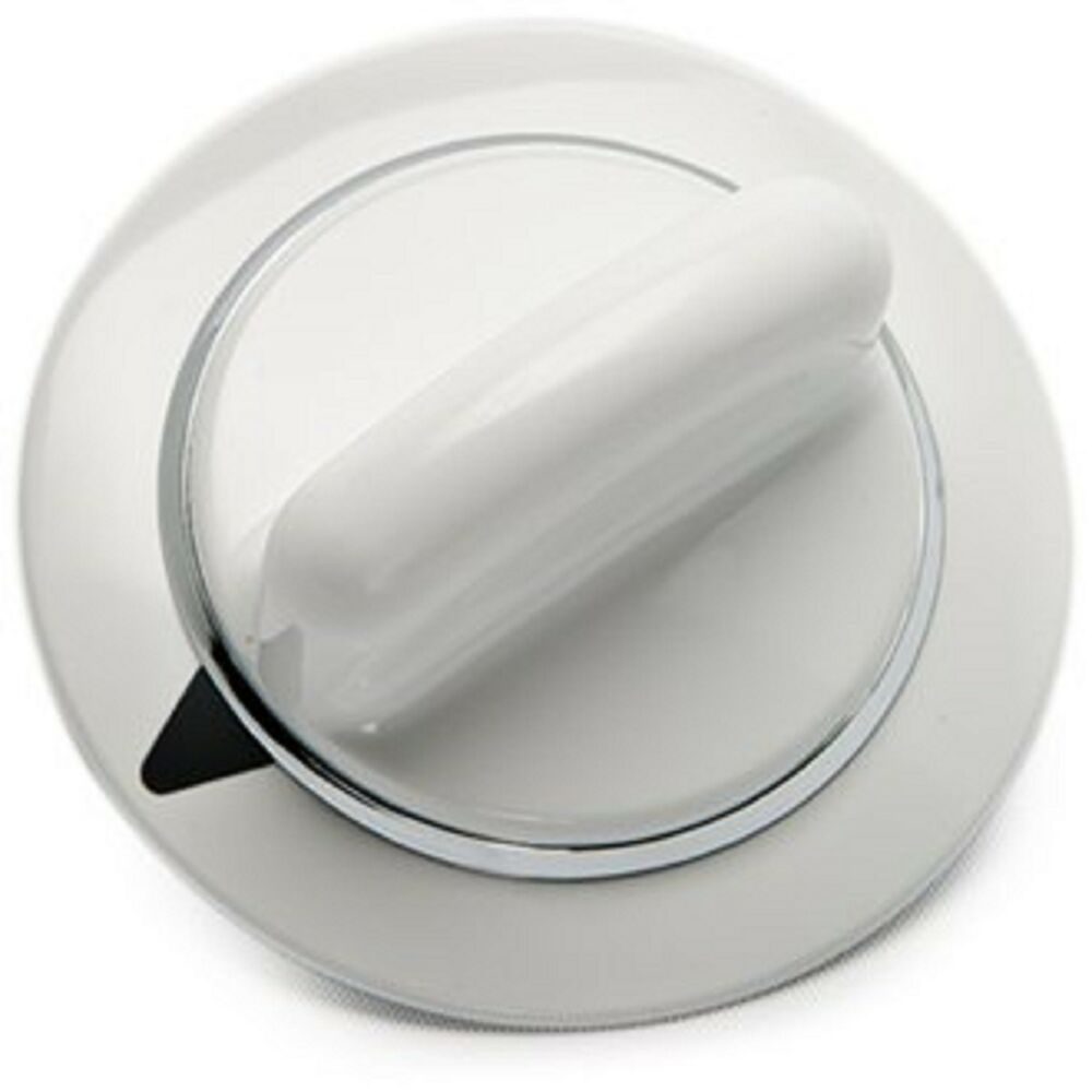 Dryer Timer Knob Assembly Part For Ge Hotpoint Genuine