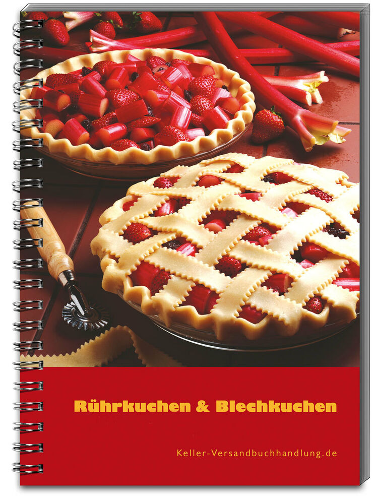 kochbuch f r thermomix tm31 blech und r hrkuchen ebay. Black Bedroom Furniture Sets. Home Design Ideas