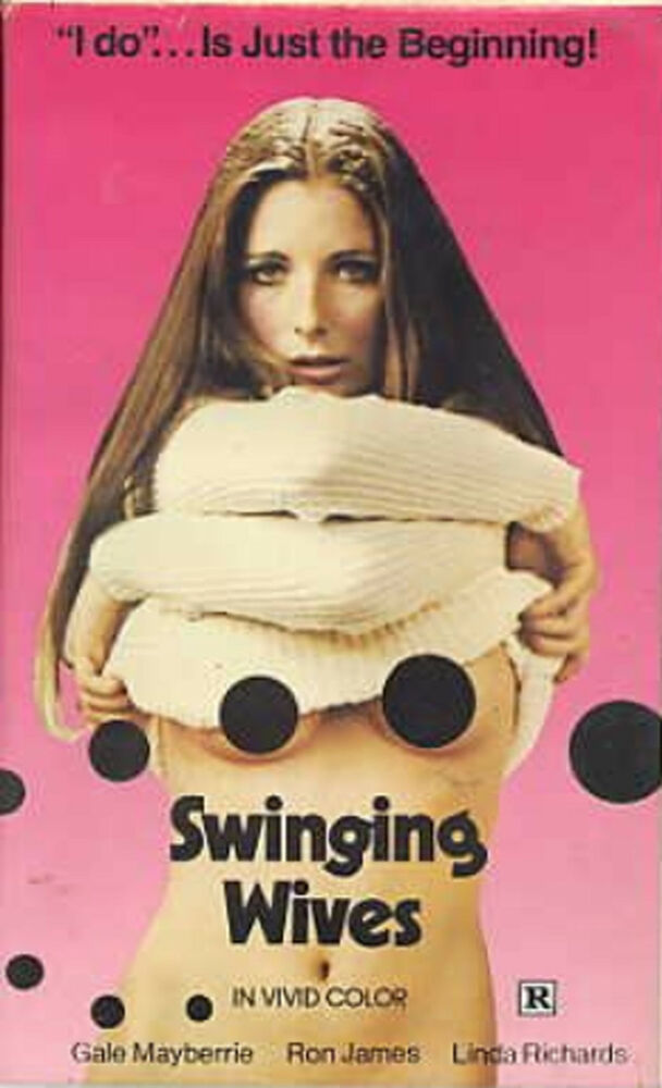 Swinging wives photos der