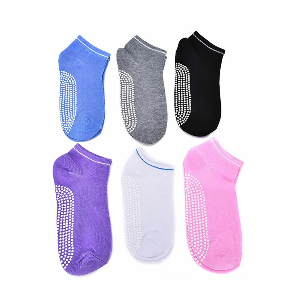 New Romantic women\'s Simple Design Exquisite Gold Chain Heart Love ...