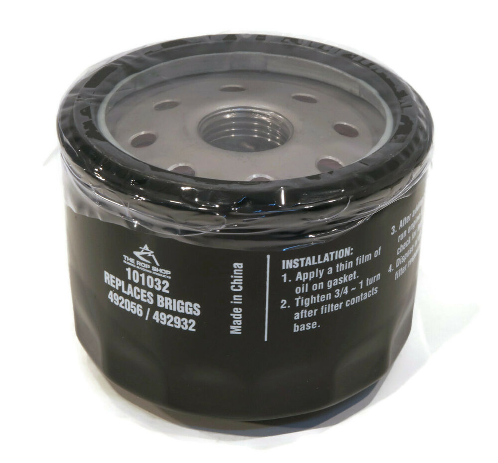 261346619038 as well 718 2003 drive assembly together with Kubota Deck Belt K5763 34712 K5763 34712 additionally 82 320 together with Full Assembly. on grasshopper oil filters