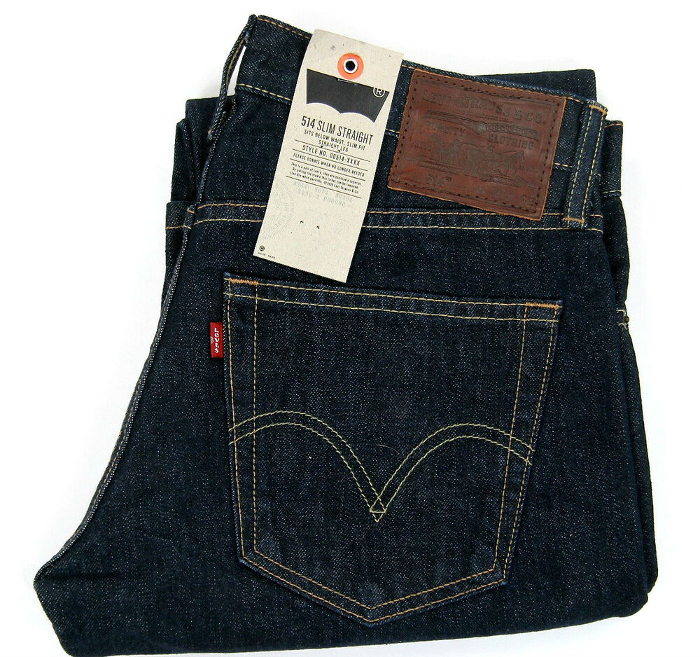 Levi Strauss & Co. /ˌliːvaɪ ˈstraʊs/ is a privately held American clothing company known worldwide for its Levi's /ˌliːvaɪz/ brand of denim jeans. It was founded in May when German immigrant Levi Strauss came from Buttenheim, Bavaria, to San Francisco, California to open a west coast branch of his brothers' New York dry goods business. The company's corporate headquarters is located in the Levi's Plaza in .