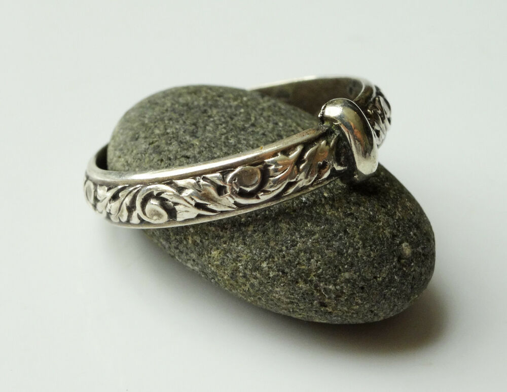 outlander inspired jewelry solid sterling silver