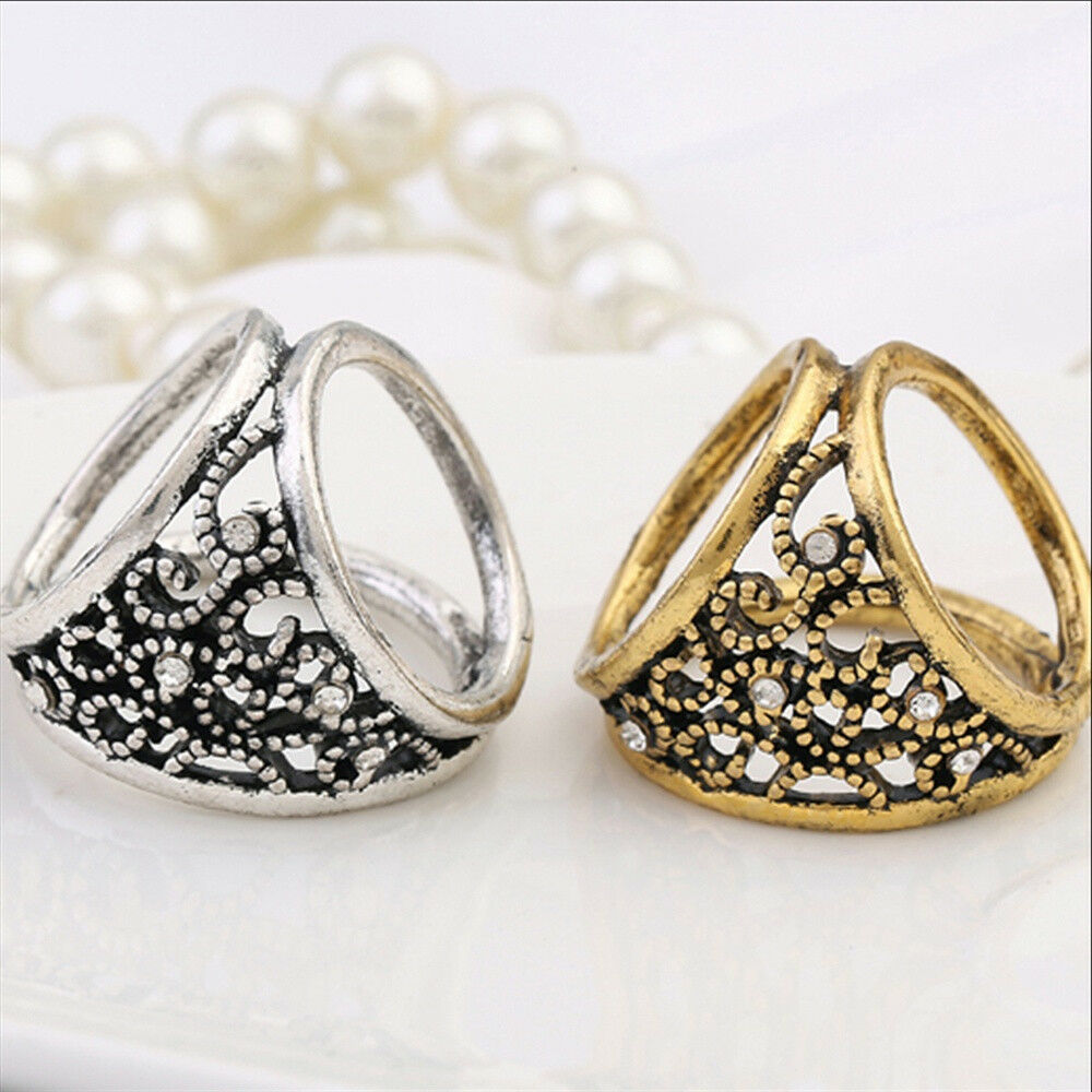 Fashion Girl Simple Design Exquisite Gold Color Chain Heart Love ...