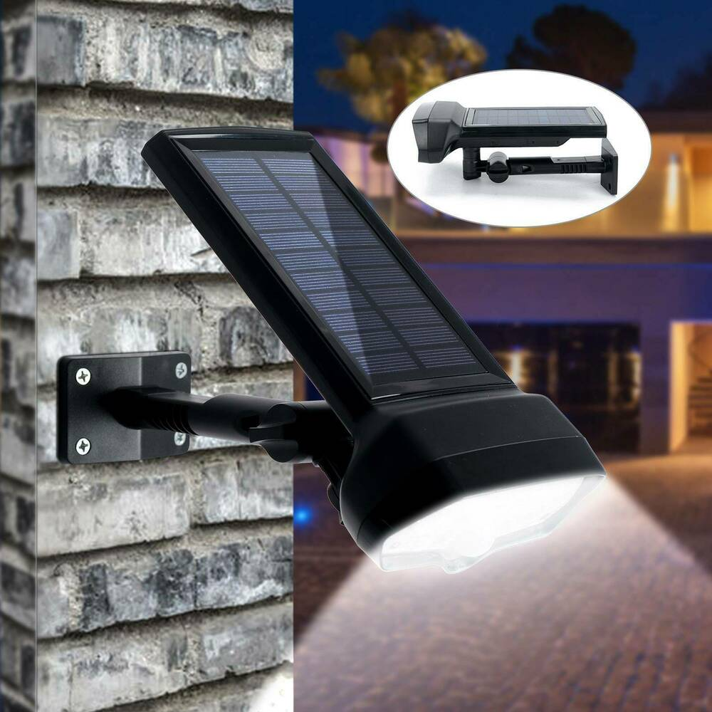 2 X Np 45 Np 45a Battery Charger For Fuji Finepix Xp60