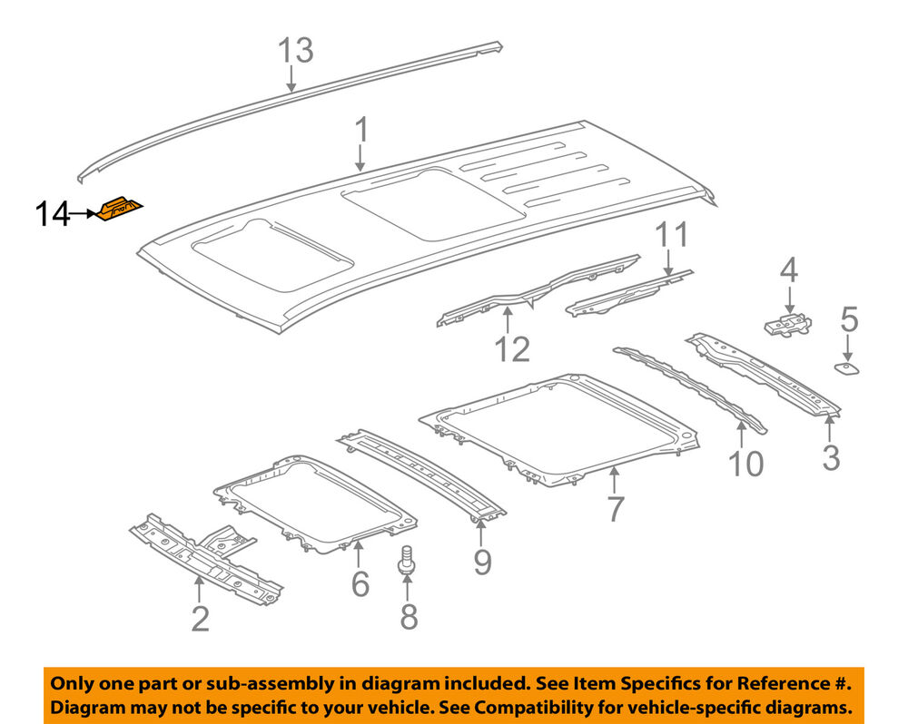 S L on Toyota Yaris Oem Parts Diagram