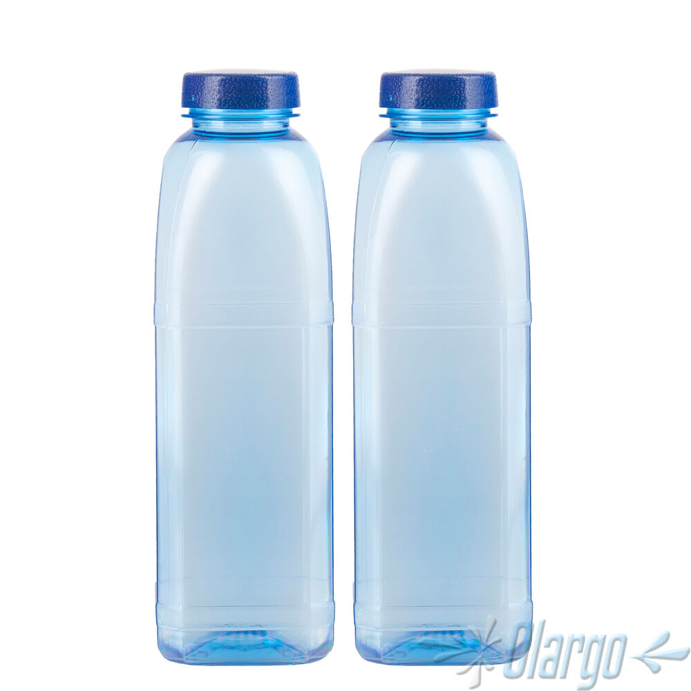 2x 1 0 l wasserflasche tritan trinkflasche flasche sport fahrrad bpa frei 0030 ebay. Black Bedroom Furniture Sets. Home Design Ideas