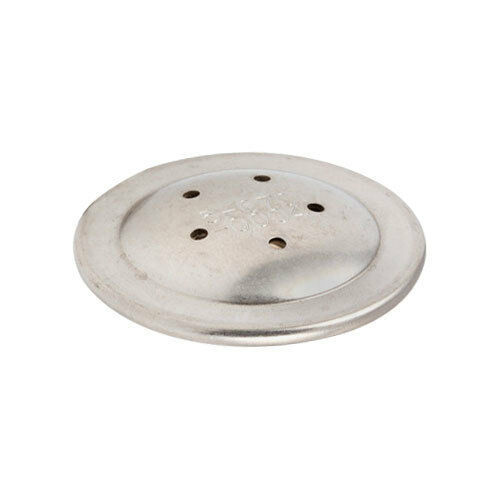 Bunn Grx B Or W Replacement Spray Head Made Of 100
